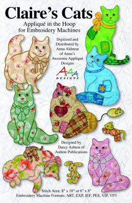Cats-300-dpi-front-cover
