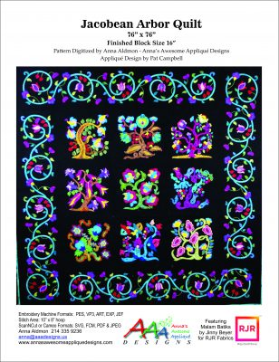Jacobean-Arbor-front-cover-Oct-2015