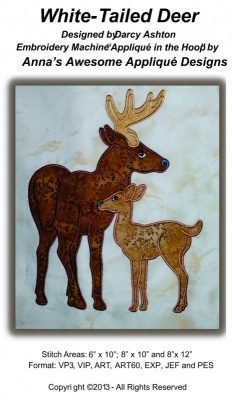 deer_cover_page_pic
